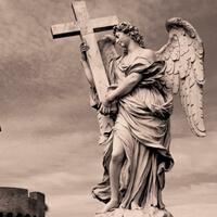Das christliche Rom