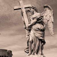 Christian Rome