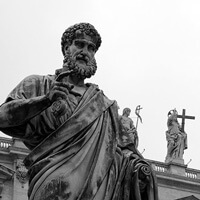 On the tracks of Paul the Apostle